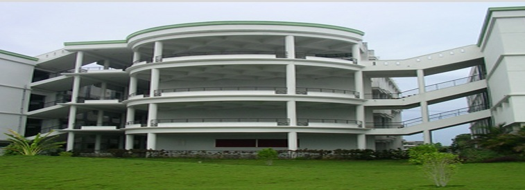 Katuri Medical College, Guntur