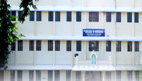 S V Medical College, Tirupati