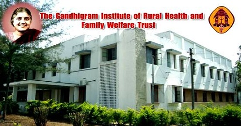 The Gandhigram Institute of Rural Health and Family Welfare Trust, Ambathurai