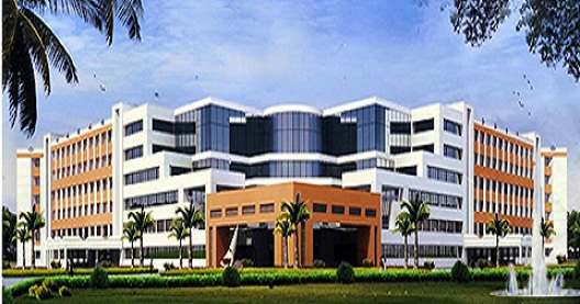 Shri Sathya Sai Medical College and Research Institute, Kancheepuram