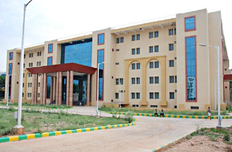 Top Medical Colleges in Rajasthan